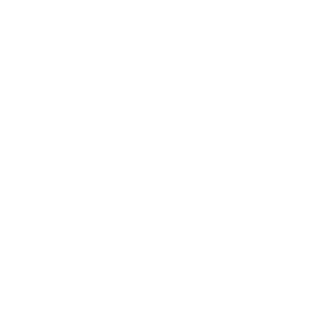 Freeze The Industry
